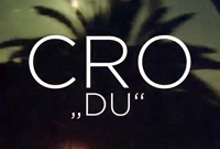 Cro - Du
